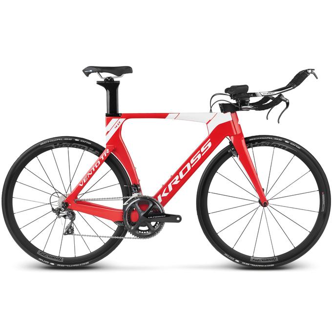Czym kierować się kupując rower?