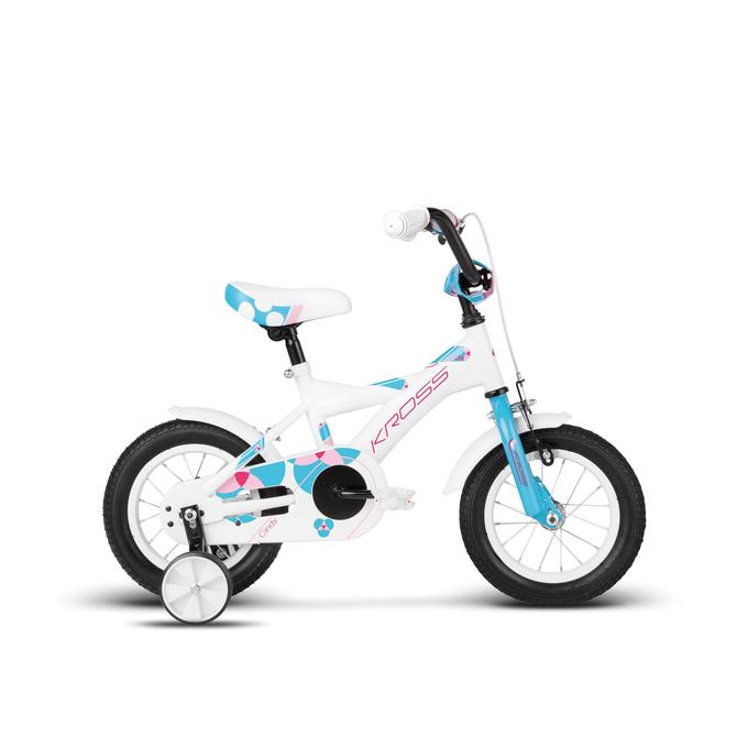 Idealny rower dla dziecka