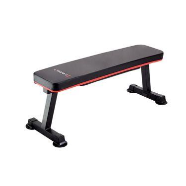 Zakup ławeczki do ćwiczeń – na co zwrócić uwagę?