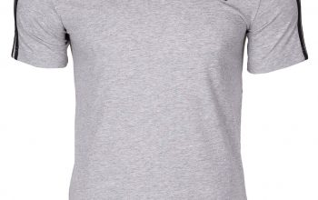 koszulka adidas sportowa