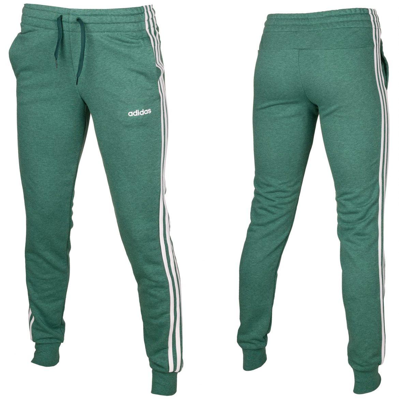 Spodnie sportowe dla amatorskich sportowców