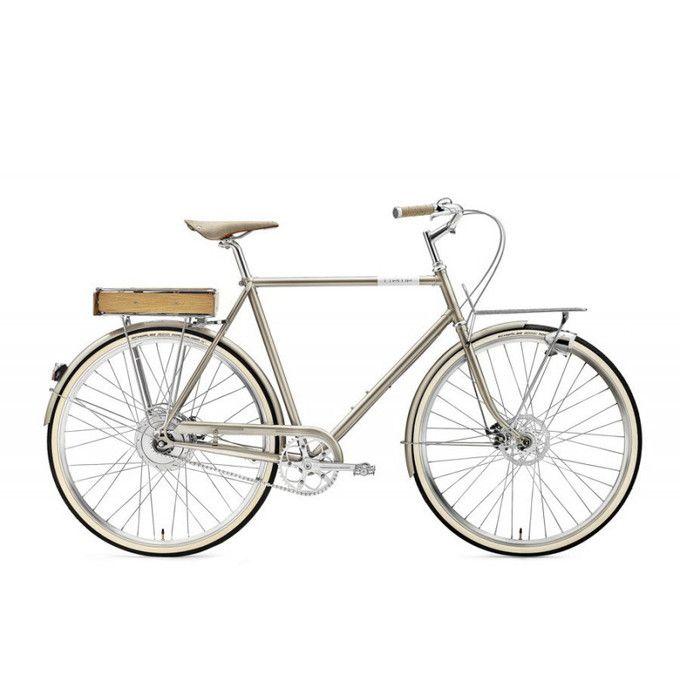 Jak wybrać siodełko rowerowe?