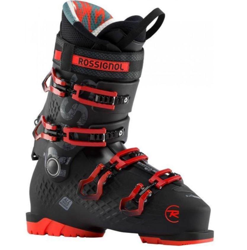 Rossignol buty narciarskie – najlepsze wyposażenie każdego narciarza