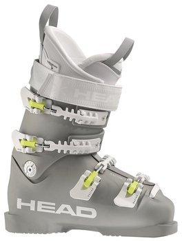 Buty narciarskie – jakie dla początkującego, jakie dla zaawansowanego narciarza?