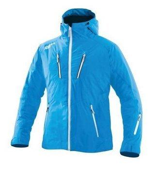 Na co zwracać uwagę kupując kurtkę narciarską?